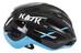 Kask Protone helm zwart